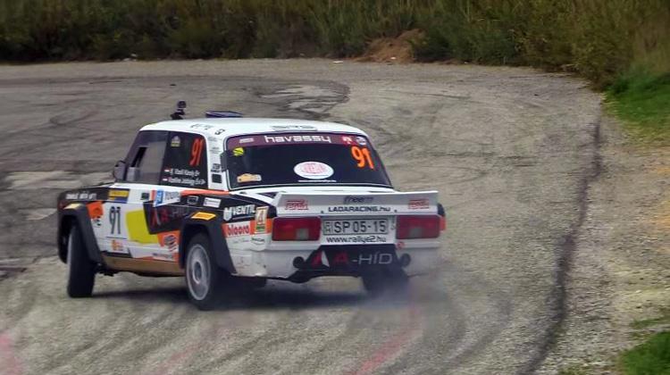 Lada's-San-Marini-Rally-Legend