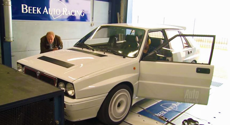 Lancia-Delta-HF-Integrale