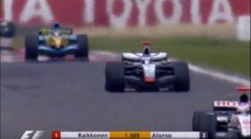 Alonso-vs-Raikkonen-2007