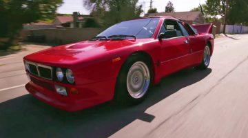 Lancia-037-Stradale