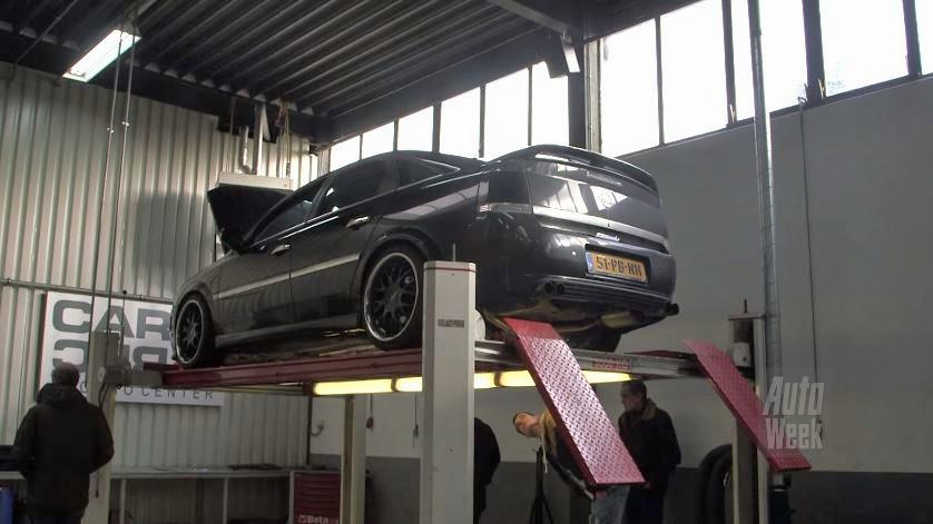 Opel-Vectra-GTS