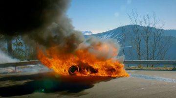 Top Gear Season 25 Episode 6