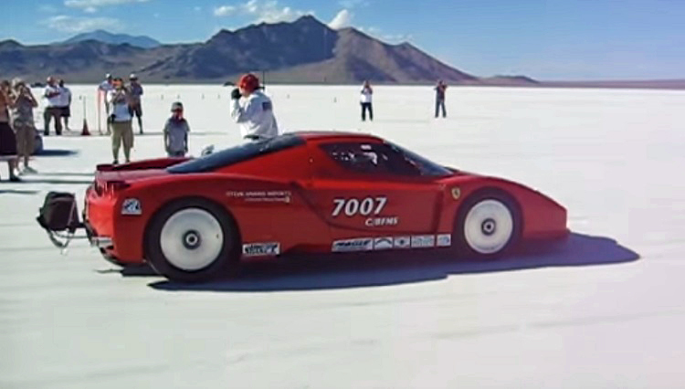 Ferrari-Enzo-Crash-Richard-Losee