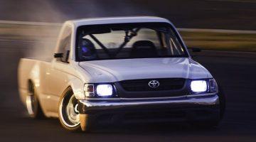 Nigel-Petrie-Toyota-Hilux