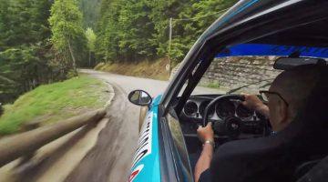 Jean-Pierre-Nicolas-in-Porsche-911-SC