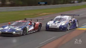 Slipstreamduel-Porsche-vs-Ford