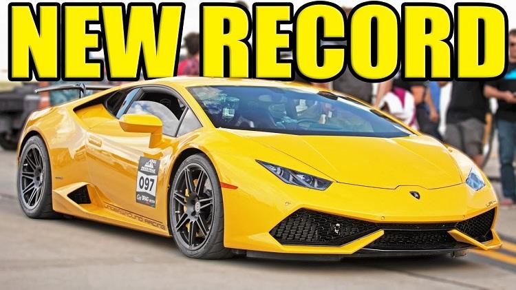 UGR-Lamborghini-haalt-417-kmh-op-de-halve-mijl