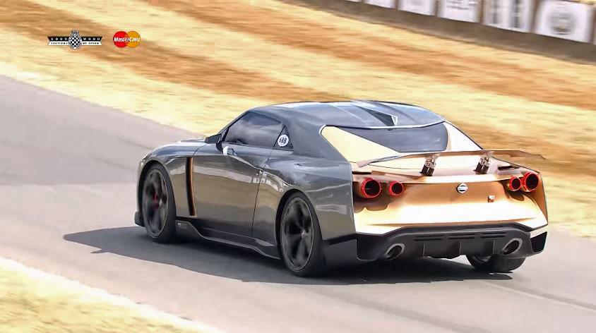 Italdesign-GT-R50