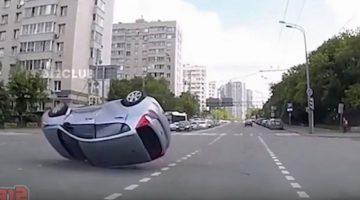 Onzichtbare-krachten-veroorzaken-crashes