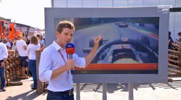 Sky-Sports-analyseert-de-overwinning-van-Max-in-Oostenrijk