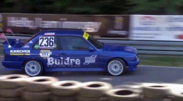 BMW-E30-M3-Vidar-2JZ