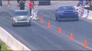 Prius-Hellcat-verslaat-Dodge-Demon-op-de-dragstrip