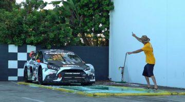 Rallycross-launch-op-zeep