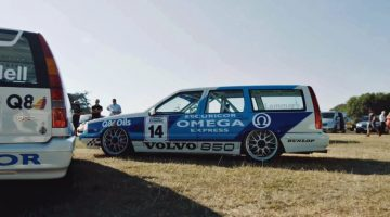Volvo-850-Estate-BTCC