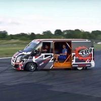 Ford-Transit-V8-Driftbus