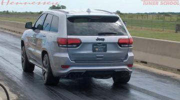 Hennessey's-Trackhawk-is-een-9-sec-SUV