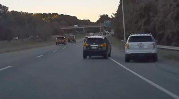 Verkeersruzie-tussen-twee-SUV's