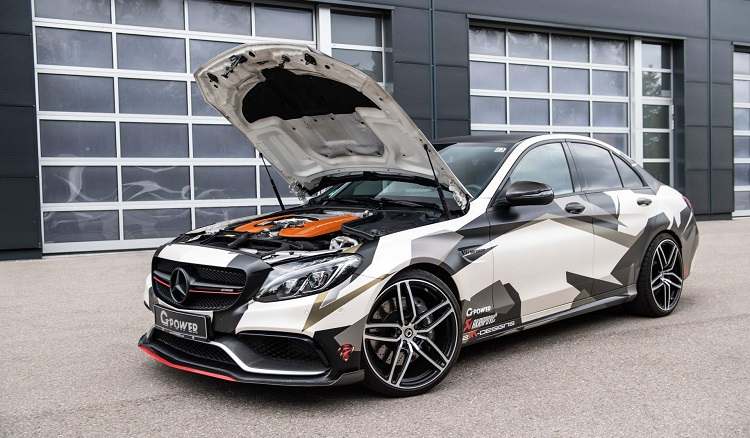 g-power-mercedes-amg-c63-s