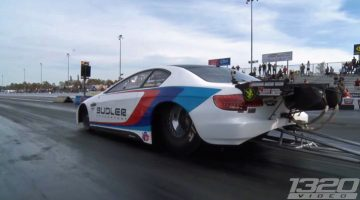 BMW-Pro-Mod-Dragster
