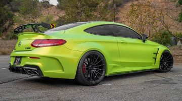 mercedes-amg-c63-s-coupe-tuning-lime-green-prior-design