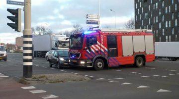 Brandweerauto-door-twee-automobilisten-aangereden-in-Grunn