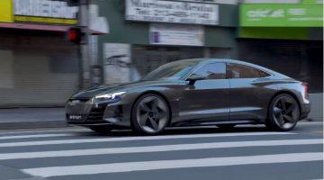 Rijtest-van-de-Audi-E-Tron-GT-Concept