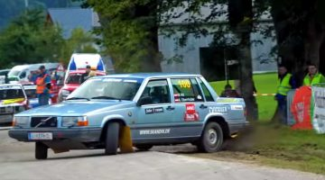 Volvo-740-Rally