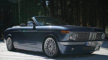bmw-eta-02-cabrio