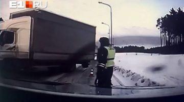 Russische agent doet stapje opzij