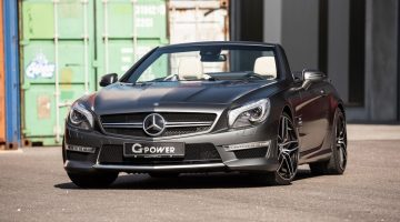 mercedes-amg-sl63-g-power