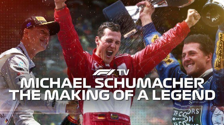 schumacher-making-of-a-legend