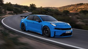 2019-lynk-co-03-cyan-concept