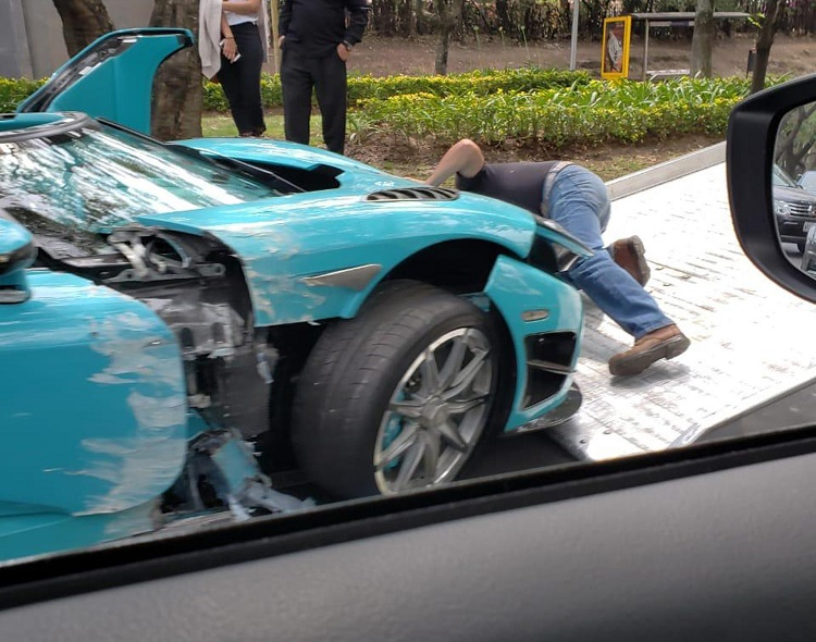 koenigsegg-ccxr-crash-1
