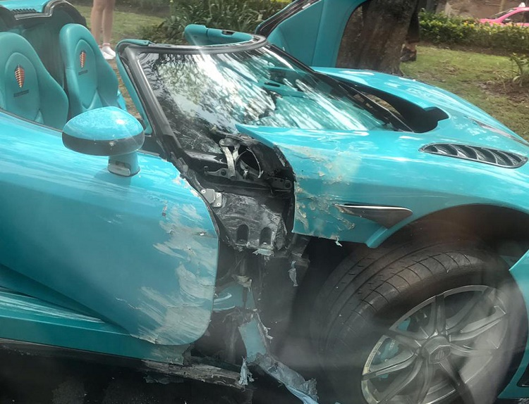 koenigsegg-ccxr-crash