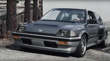 mid-engine-honda-civic-andy-barcheck