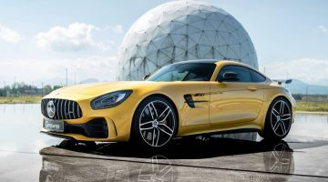 mercedes-amg-gt-r-g-power