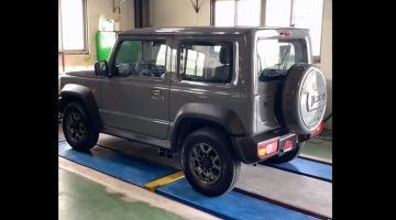 suzuki-jimny-FI-exhaust