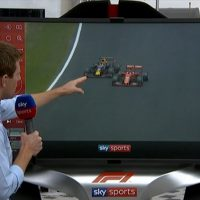 Sky Sports analyseert duels Ferrari vs Red Bull