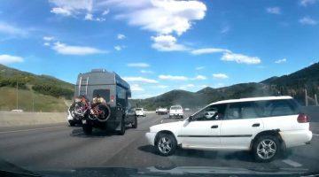 subaru-spin-op-snelweg
