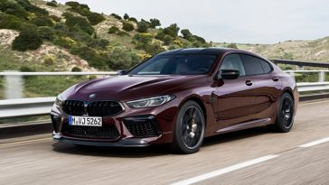 2020-bmw-m8-gran-coupe