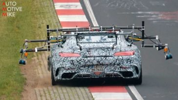 2020-mercedes-amg-gt-r-black-series-sensoren-test