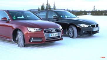 audi-quattro-vs-bmw-xdrive