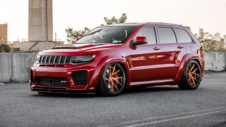 jeep-grand-cherokee-srt8-Ferrada