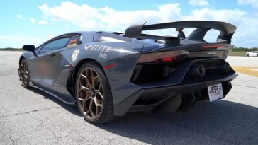 lamborghini-aventador-svj-top-speed