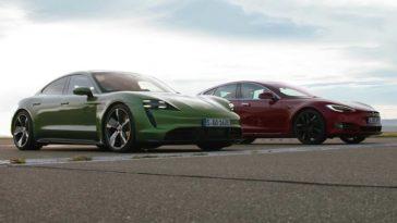 porsche-taycan-turbo-s-vs-tesla-model-s