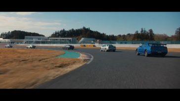 50 jaar Nissan GT-R