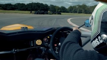 Chris-Harris-test-nieuwe-Ariel-Atom-4