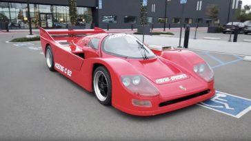 Deze-Koenig-C62-is-een-straatlegale-Le-Mans-racer