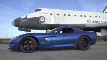Dodge-Viper-haalt-400-kmh