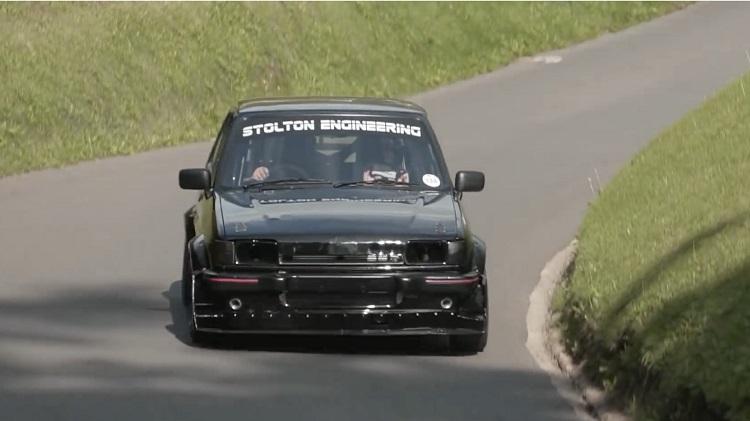 Ford-Fiesta-XR2-Mk2-hillclimb